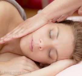 shooting-massage-future-maman-nantes-71971