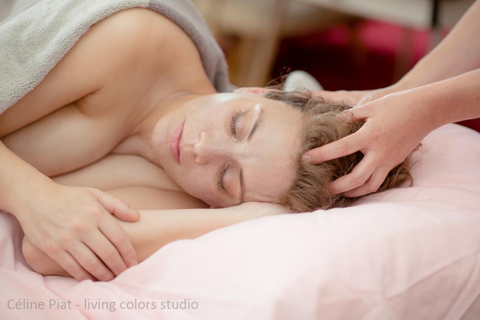 shooting-massage-future-maman-nantes-7210