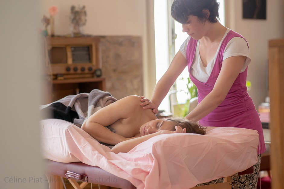 shooting-massage-future-maman-nantes-7133