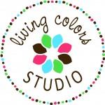 logo_livingcolors-petit